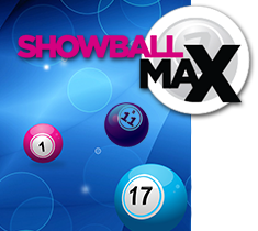 20141028124116_promo-showball