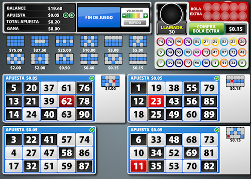 Poker texas boyaa online